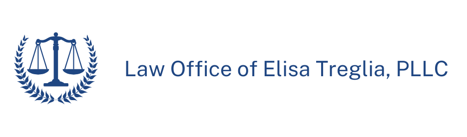 Law Office of Elisa Treglia, PLLC